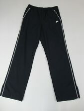 NIKE - 2 PIECE - SMALL WOMENS NAVY TRACKSUIT - R147