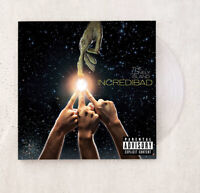 The Lonely Island - Incredibad Limited 2XLP