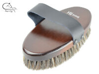 Hy Shine Deluxe Grooming Brushes Horse Pony FREE DELIVERY