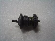 KTM Racing Centrifugal Timer CPL. 03 P/N: 47037050044