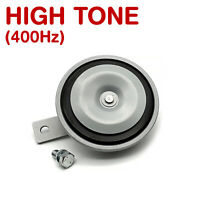 HIGH TONE HORN for VB VC VH VK VL VN VP VQ VR VS VT VX WH WK VU VY VZ GM HOLDEN