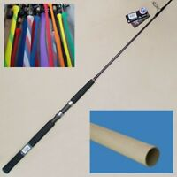 "Shimano Trevala 7' 0"" Jigging Spinning Fishing 1pc Rod Light Model TVS70L"