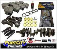 Scat Stroker Engine Kit Holden V8 304 5.0L 355 Commodore VN VP VR VS EFI