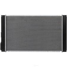 Radiator For 2010-2012 Lexus HS250h 2011 Spectra CU13137