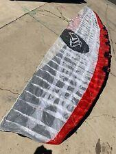 2019 Flysurfer Soul 10m Kite With Handlebar And Kite Bag