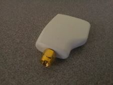 Antenna ip.access SMA Male Straight GSM 850, 900, 1800 and 1900 MHz