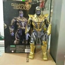 HC TOY HAOCAITOY 1/6 Avengers Thanos Action Figure Collectible Box Packed KO HT