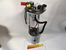 GM OEM-Fuel Pump 19257093