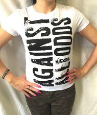 Guns N Roses appétit For Destruction Official Merchandise T-shirt M//L//XL-NEUF