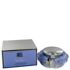 ANGEL by Thierry Mugler Perfuming Body Cream 6.9 oz Women NIB