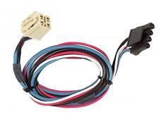 Hopkins 53075 Plug-In Simple Brake Control Connector