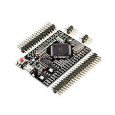 Mini MEGA 2560 Pro Micro USB CH340G ATMEGA2560-16AU For Mega 2560 R3 Arduino UK