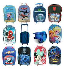 Disney Suitcases with Telescopic Handle