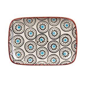 Seifenschale,Seifenablage,soap dish,Schale für Seife aus Keramik,handbemalt