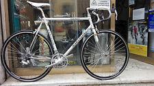 Bici corsa NOS Maryneer Columbus EL Vintage Made Italy By Vetta