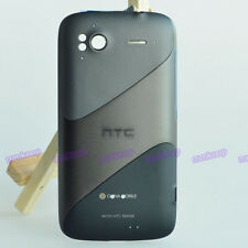 New OEM Housing Battery Back Cover Shell Case For HTC Sensation 4G G14 Z710e