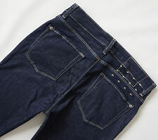 KSUBI SUPER SPRAY Jeans Women's 29, Authentic EXCELLENT CONDITION