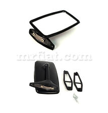 Fiat 126 Side View Mirror New