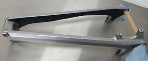 Repuesto de tirantes de basculante para YT TUES (carbono) modelo 2017, 49.5cm