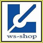 ws-shop