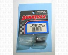 Duratrax RC Parts Differential Outdrive Right Evader ST DTXC7373