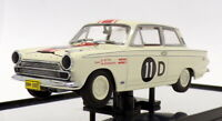 Classic Carlectables 1/43 Scale 43535 Ford Cortina GT 500 1965 1st Bathhurst