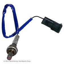 Beck/Arnley   Oxygen Sensor  156-3014