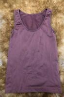 """Jolinesse Camisole Top sleepwear nightwear size Us /uk / Fr/it """"M"""""""