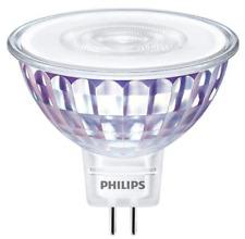 Réflecteur Master LEDspot Gu5.3 7w 4000k 12v 36° Dimmable Philips