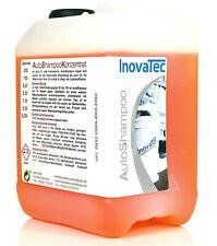 25l Autoshampoo mit Abperleffekt Fahrzeugpflege Fahrzeugaufbereitung Autowäsche
