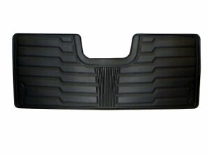 Lund Rear Catch-It Vinyl Floor Mat For 97-03 Ford F-150 #383229-B