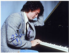 REPRINT - BILLY JOEL 2 autograph autographed signed photo copy reprint