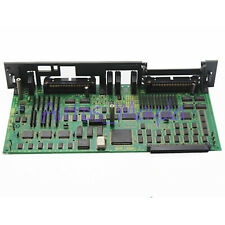Fanuc Used A16B-2203-0040 Circuit board A16B22030040 Tested Ok