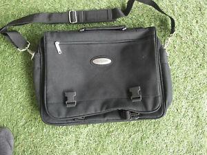 TRAVELMATE computer bag 40x29x7cm