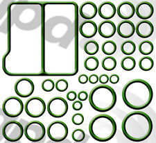 A/C System O-Ring and Gasket Kit Global 1321323