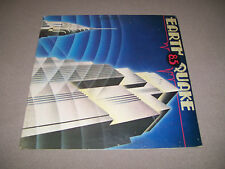 "Earth Quake - 8.5 - Beserkley 12"" Vinyl LP - Gatefold - 1976 - NM-"