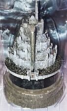 Lord of the Rings-The Return of King Collector's Gift Set Minas Tirith 2004 Set