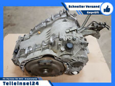 Mercedes B-Klasse W245 W169 142kW 193PS 722.802 722802 Turbo Automatikgetriebe