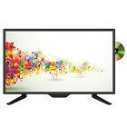 """NEW Platinum LED LCD TV With DVD Player 47cm PT1918LEDDV 47cm (18.5"""") screen"""