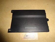 HP Compaq 6730b, 6735b Laptop Hard Drive Cover