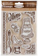 Wedding Cardmaking & Scrapbooking & Card Kits