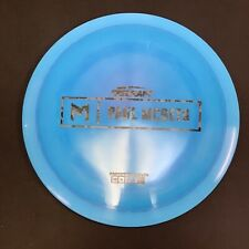 Discraft Prototype Anax Limited Edition 170-172g Scaled 173g