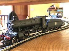 MAINLINE 37091 MOGUL BR Black 2-6-0 Locomotive & Tender 5328 - VGC