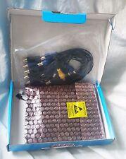 PCI DVR CARD - 8 channel - DG4208HF ($299 Retail)
