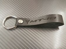 yamaha MT10 keyring, Keychain Schlüsselring, Porte-clés.llavero