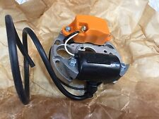 ELECTRONIC STATER FOR STIHL CHAINSAW 070 090 CHAINSAWS