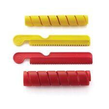 Fox Run Hot Dog Spiral Cutter (76179)