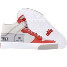 211f21952c8317  119.99 ALIFE Everybody High America - Leather (red) S92EVHI2