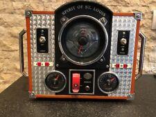 Field Radio, Spirit of St. Louis, Pièce de collection, neuf,