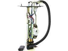 For Ford E150 Econoline Club Wagon Fuel Pump and Sender Assembly Spectra 23968XV